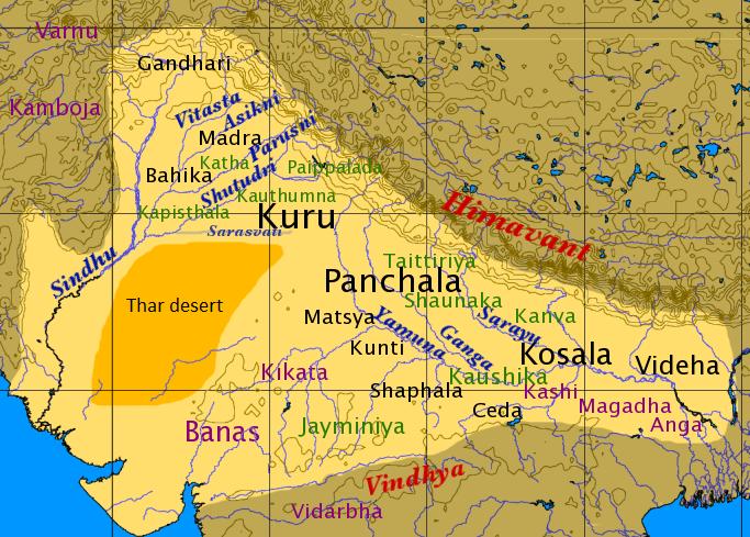 mahabharat-marathipizza02