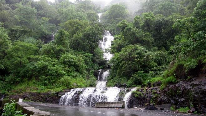 malshej-ghat-waterfall-inmarathi