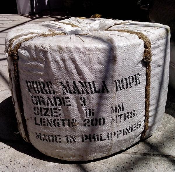 manila-rope-marathipizza03