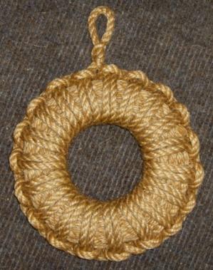 manila-rope-marathipizza04