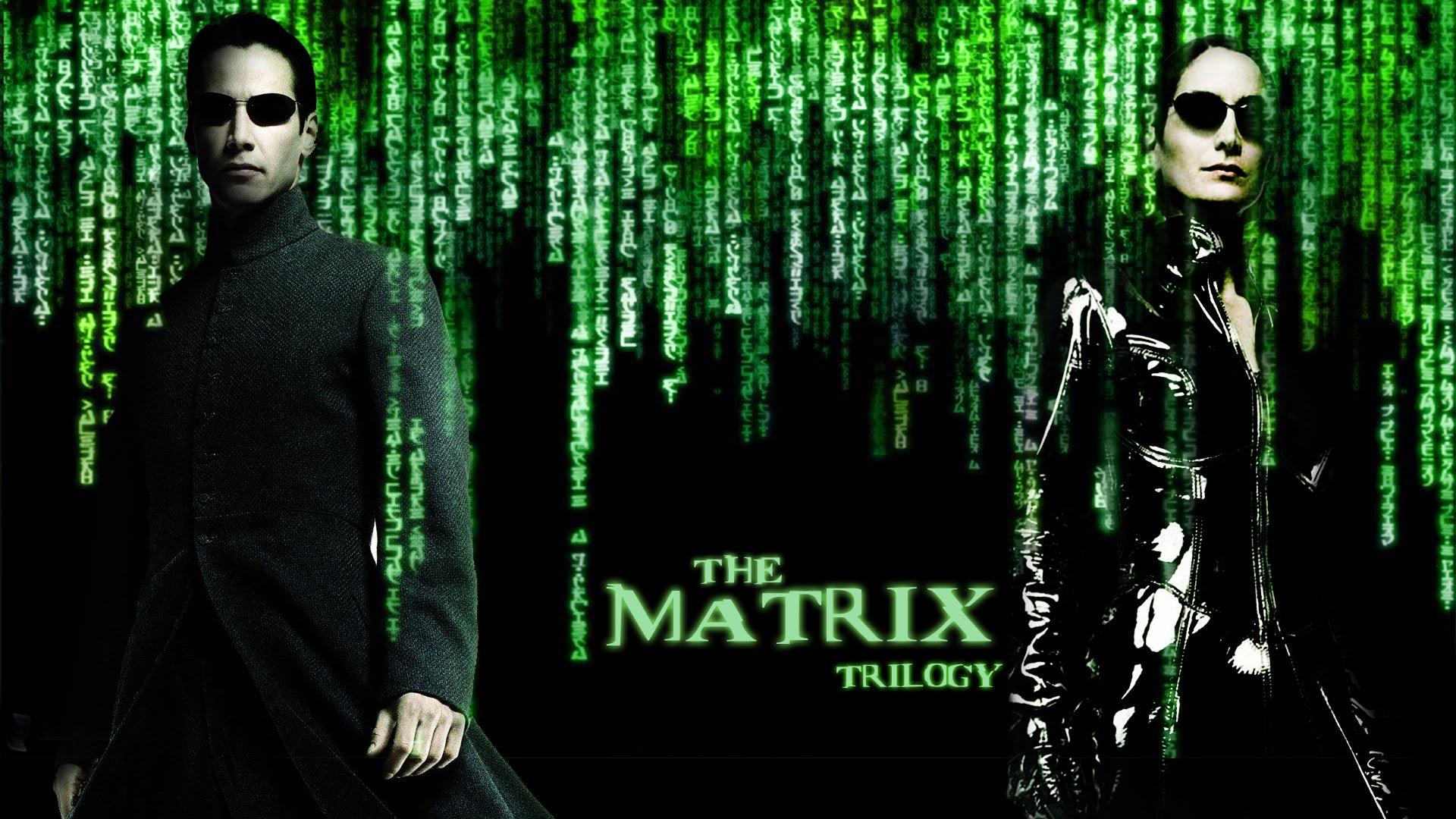 matrix-marathipizza