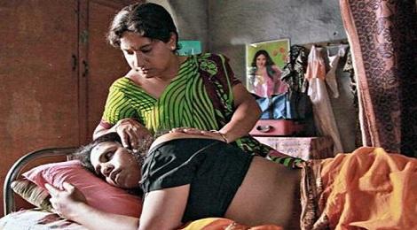 naanu-avanalla-avalu-marathipizza00jpg