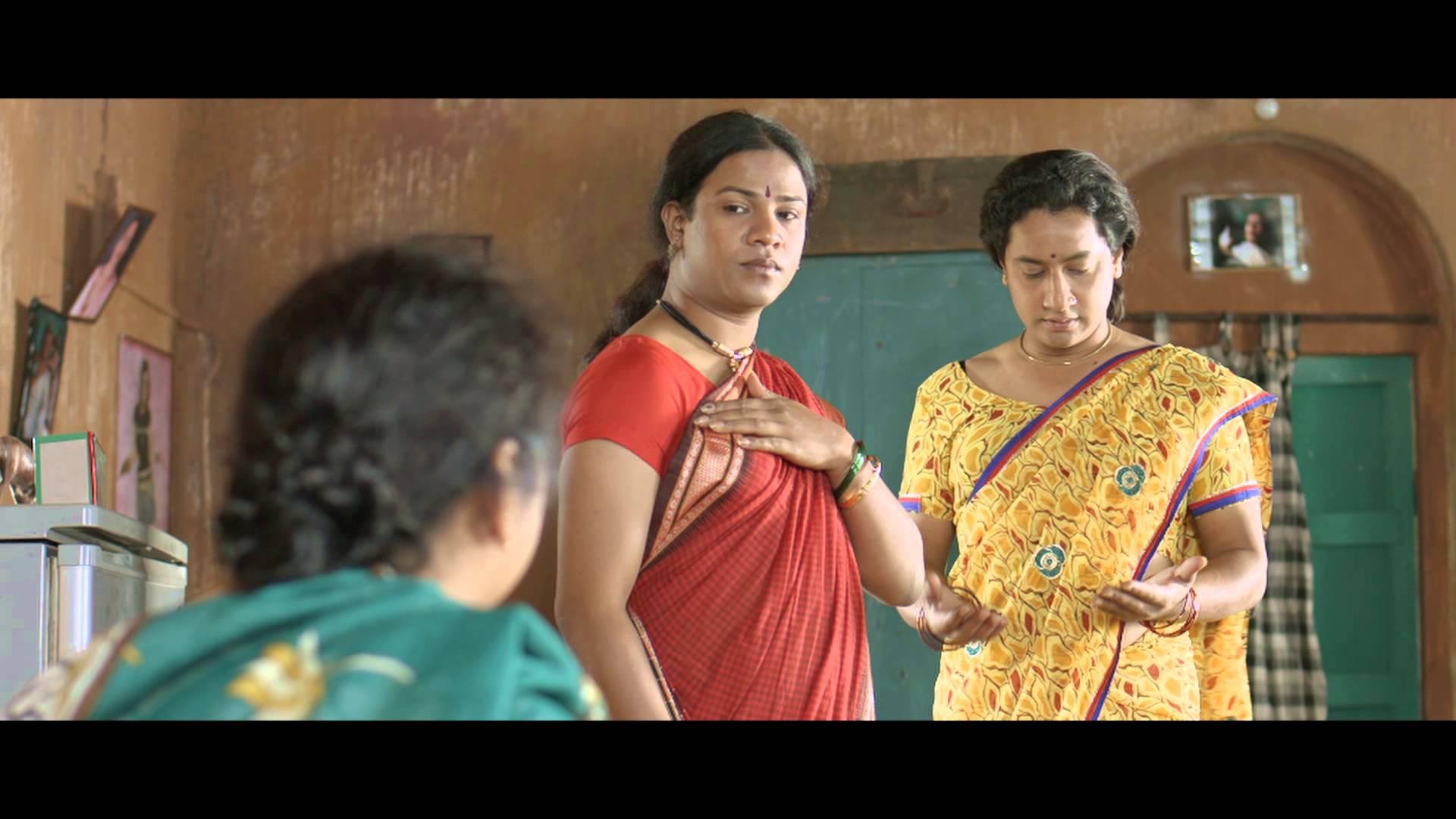 naanu-avanalla-avalu-marathipizza02
