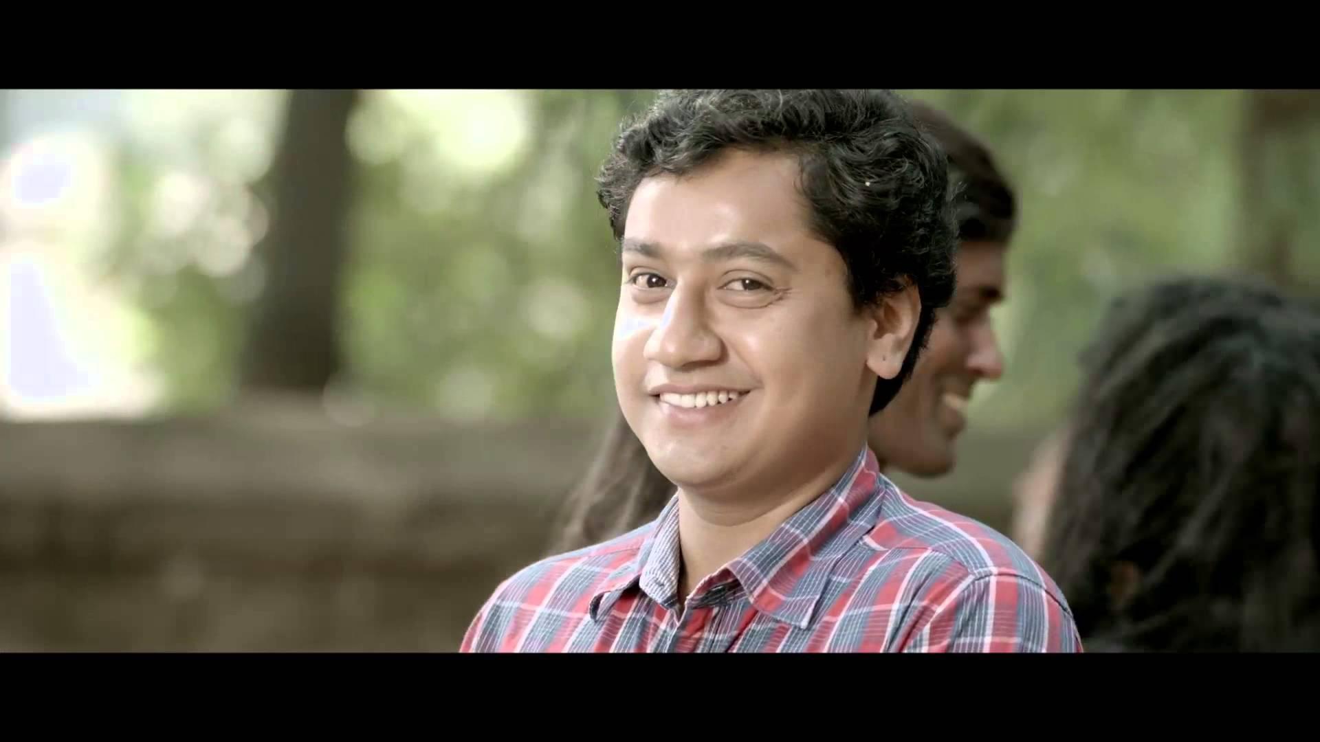 naanu-avanalla-avalu-marathipizza03