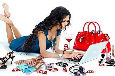 ऑनलाईन खरेदी करताना भरपूर पैसे वाचवण्याच्या १० जबरदस्त ट्रिक्स!