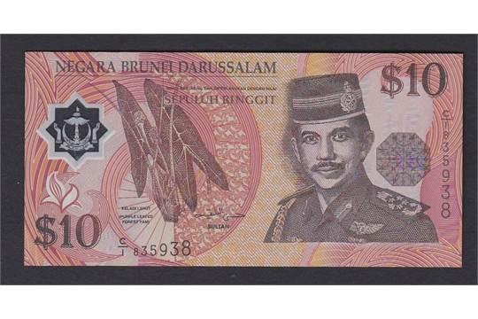 plastic-money-marathipizza03