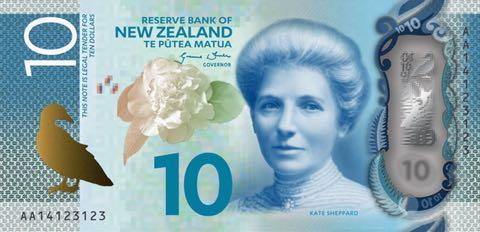 plastic-money-marathipizza04