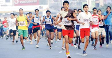 pune marathon marathipizza.cms