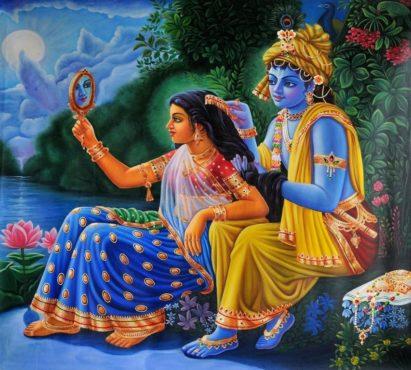 radha krishna 1 InMarathi