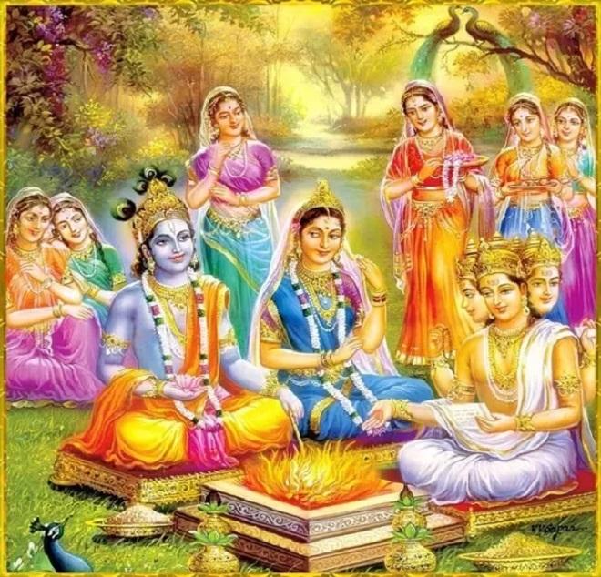 radha krishna 5 InMarathi