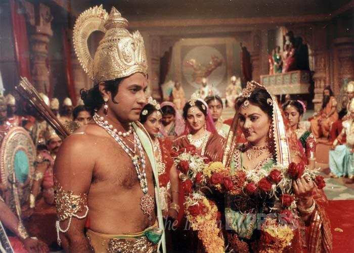ramayana-marathipizza01