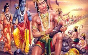 ramayana-marathipizza03