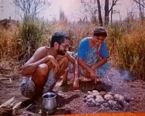 ravindra-kolhe-marathipizza01