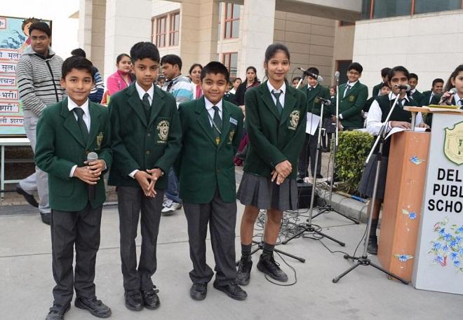 rich students marathipizza