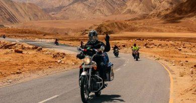 road-trip-marathipizza00