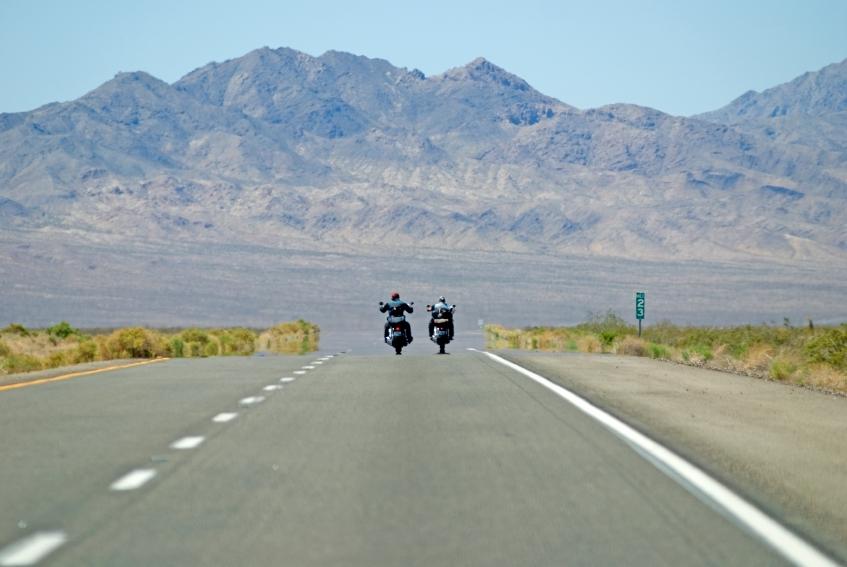 road-trip-marathipizza01