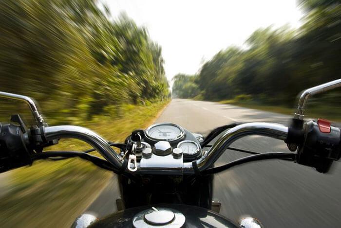road-trip-marathipizza04