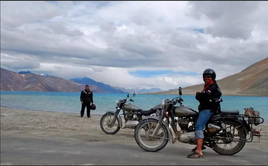 road-trip-marathipizza05