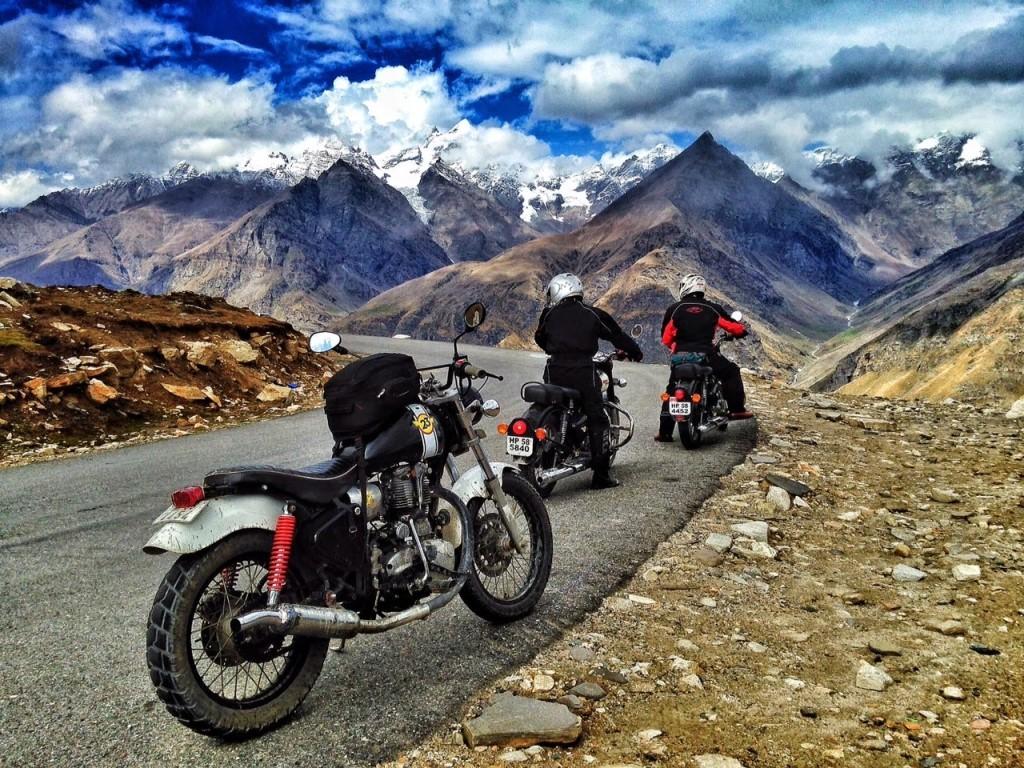 road-trip-marathipizza08