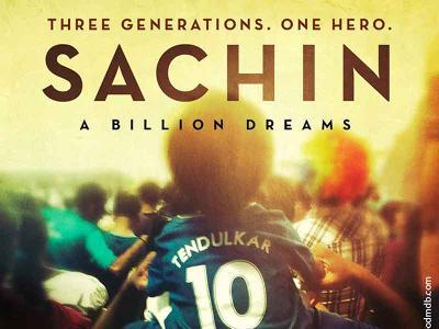 sachin-film-marathipizza02