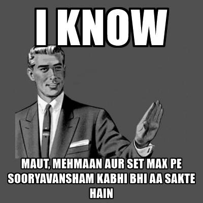 set-max-suryavansam-marathipizza03