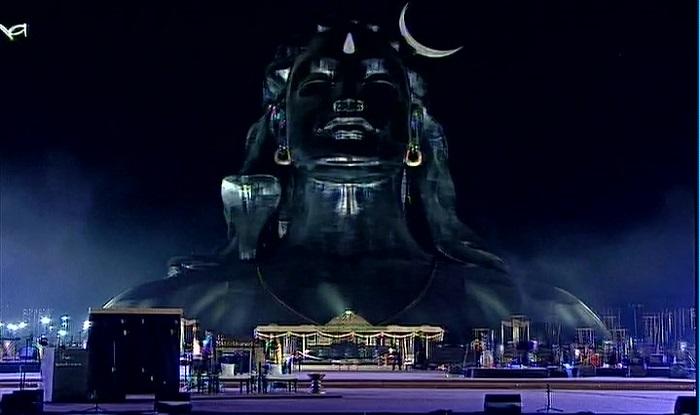 shiva-statue-marathipizza01
