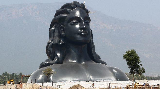 shiva-statue-marathipizza03