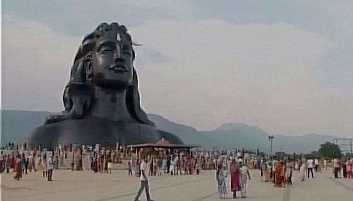 shiva-statue-marathipizza04