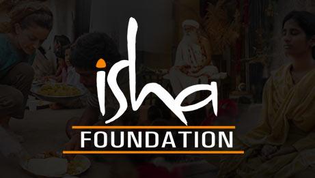 shiva-statue-marathipizza05