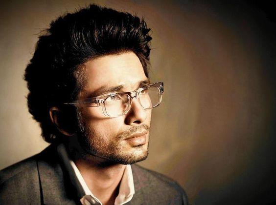 specs-marathipizza04