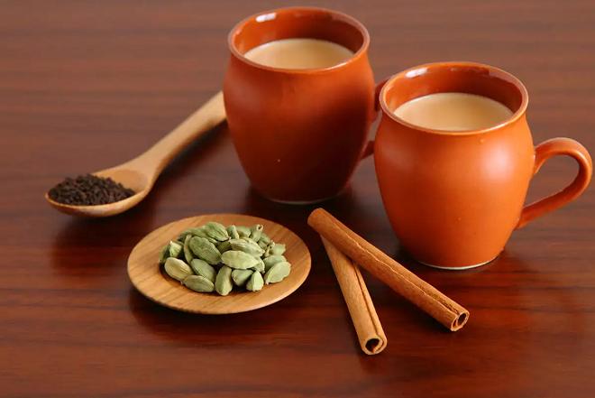 tea lovers inmarathi