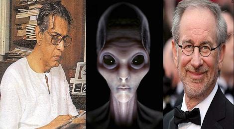 the alien-marathipizza00