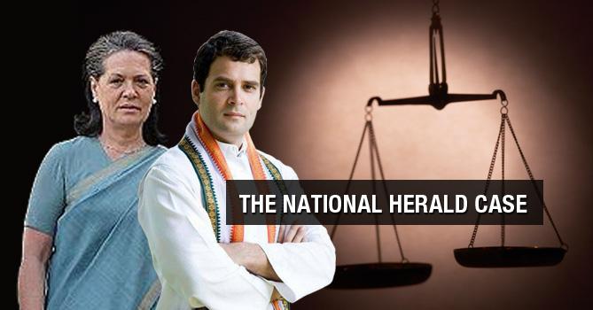the-national-herald-case-marathipizza01