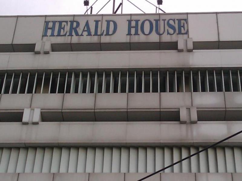 the-national-herald-case-marathipizza02
