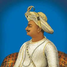 tipu-sultan-marathipizza
