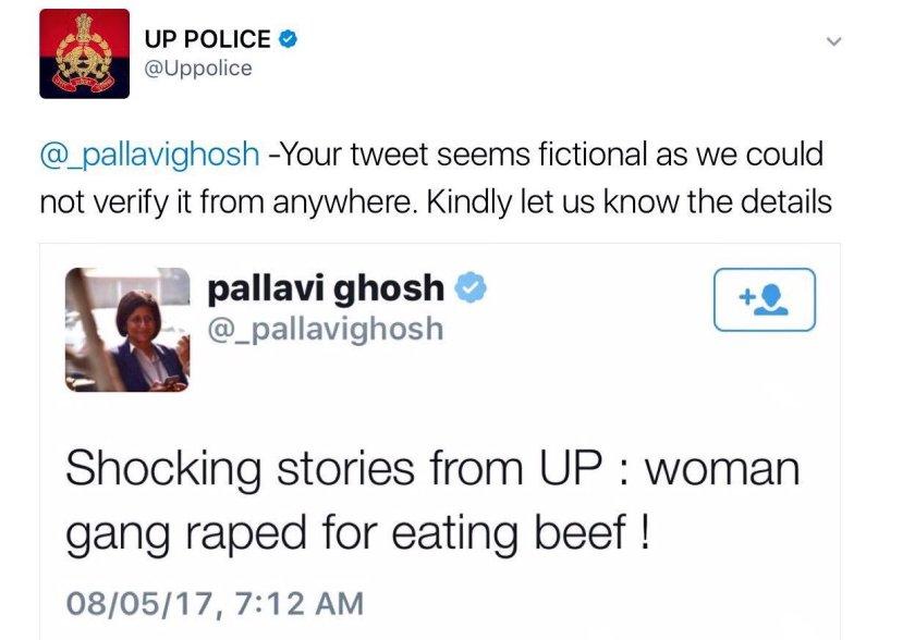 trolling-marathipizza10
