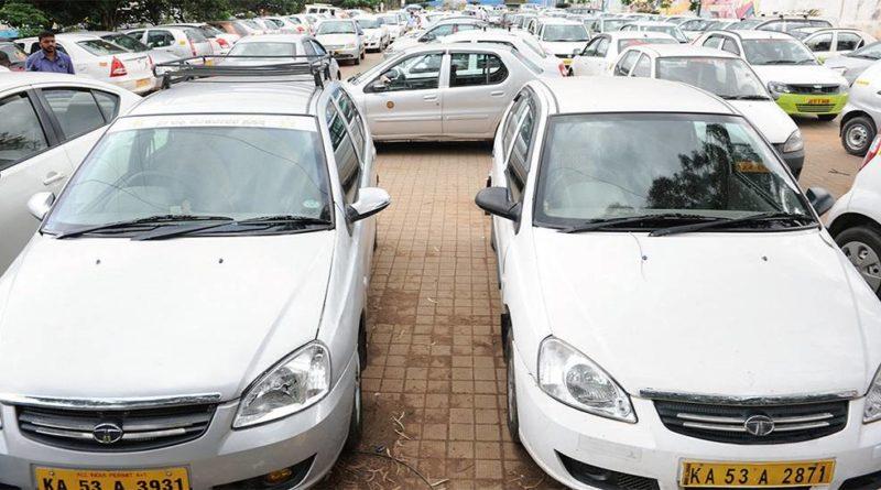 uber taxi driver marathipizza