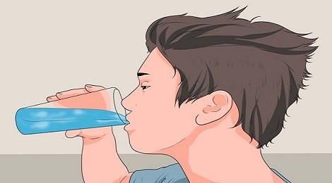 water-drinking-marathipizza00