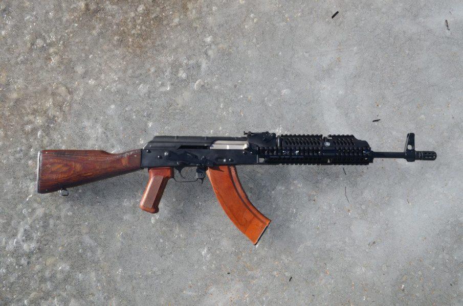 Ak-47-marathipizza