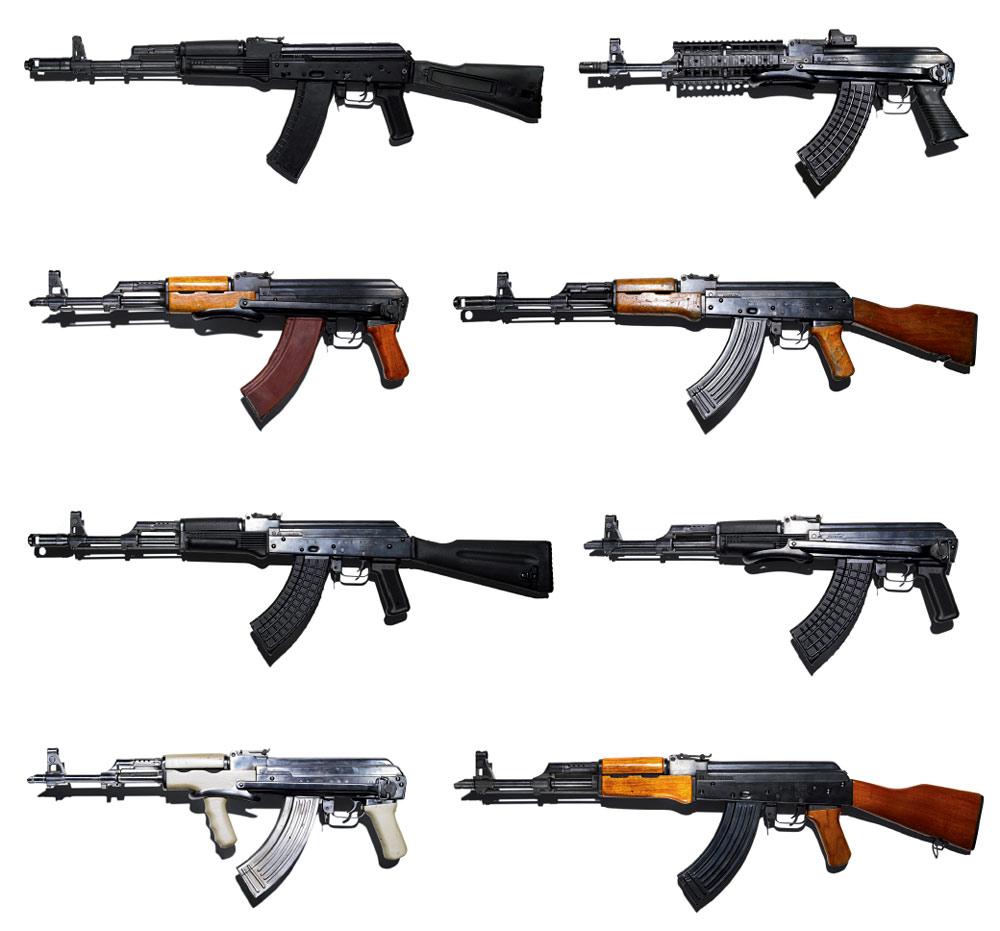 Ak-47-marathipizza05