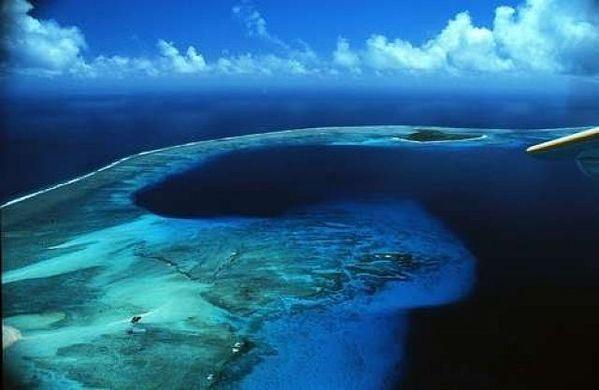 Bikini Atoll-marathipizza