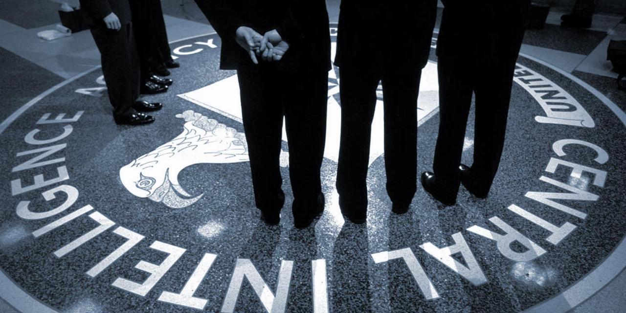 CIA-marathipizza