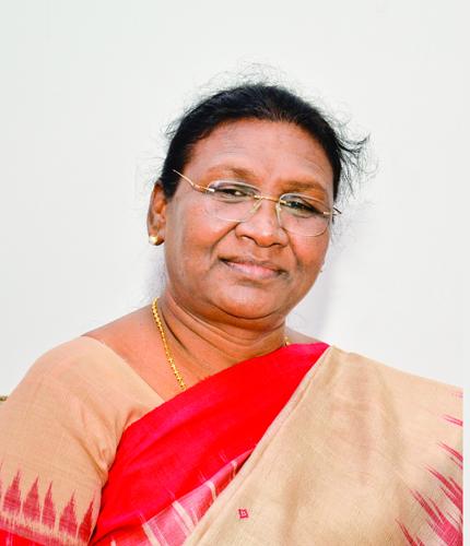 Draupadi Murmu-marathipizza01