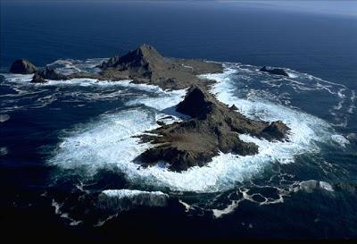 Farallon Islands-marathipizza