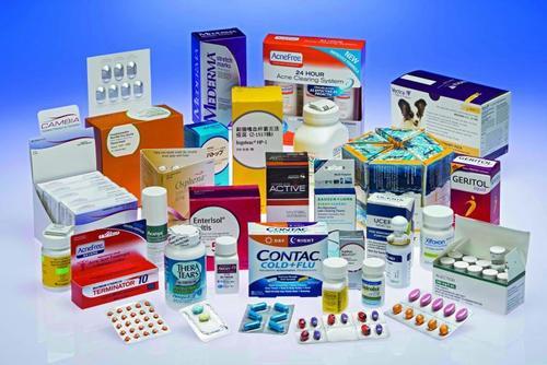 Generic-Medicine-marathipizza01