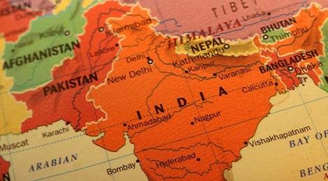 India-marathipizza