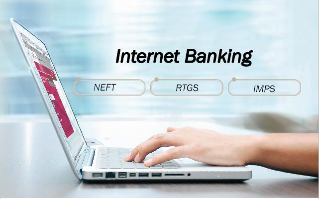 Internet-Banking-marathipizza