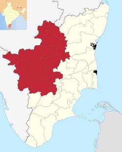 Kongu_Nadu-marathipizza