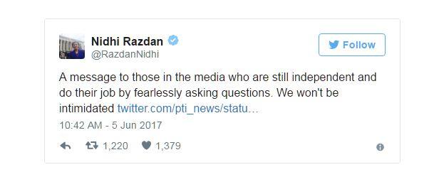 NDTV-marathipizza03