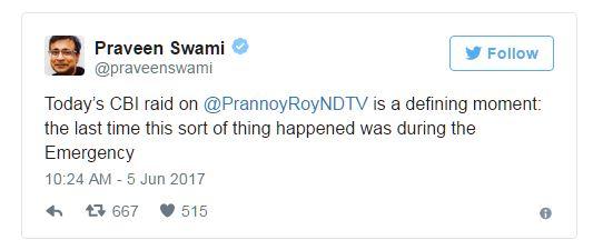 NDTV-marathipizza04